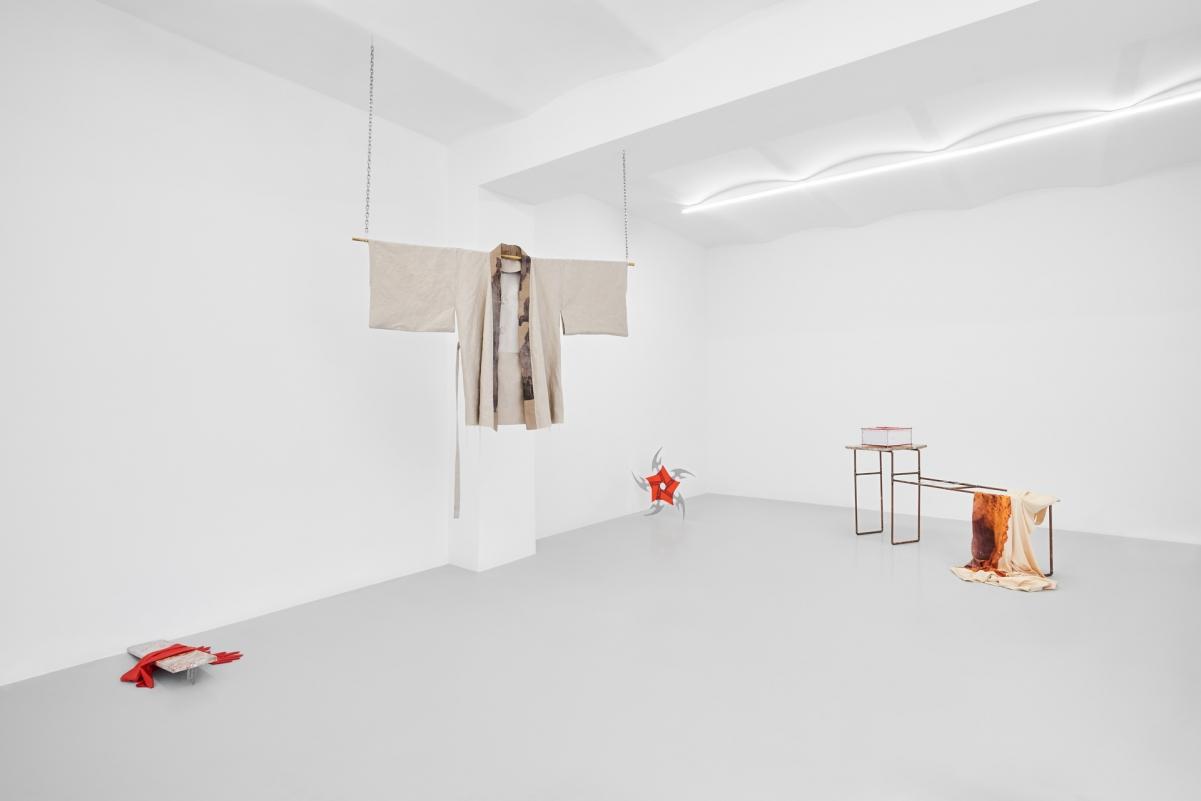 http://www.ulalucinska.com/files/gimgs/th-52_Galeria Skala - 2018_06 - Inside Job (Ula Lucińska, Michał Knychaus) - Overwrite Discard Save both - 6.jpg